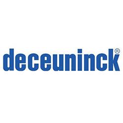 logo Deceuninck renovafenetre.fr