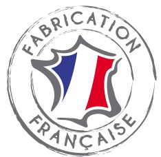 menuiserie pvc fabrication francaise