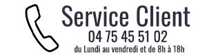 service client renovafenetre.fr